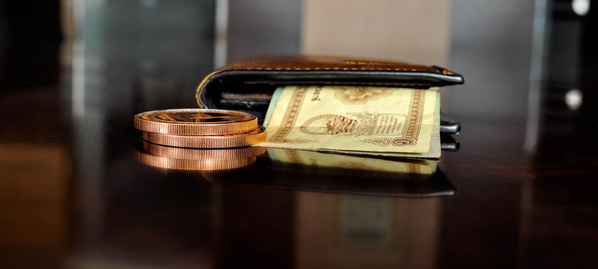 Comment se décider pour un crédit à la consommation ?