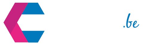 creditetpret.be