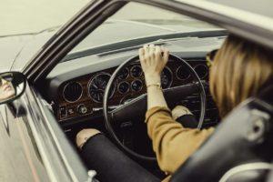 photo automobile